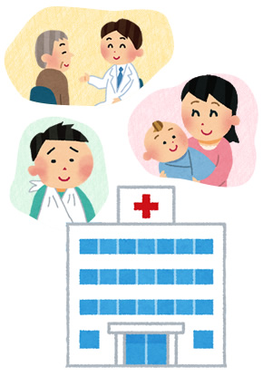 北海道 国民 健康 保険 団体 連合 会